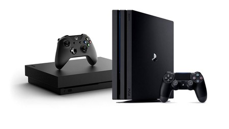 The PS4 is already the second best-selling desktop console in history, leaving the original PlayStation and Wii behind