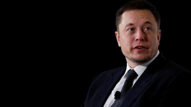 Permalink to Elon Musk quiere privatizar Tesla y asegura tener listo el dinero para hacerlo