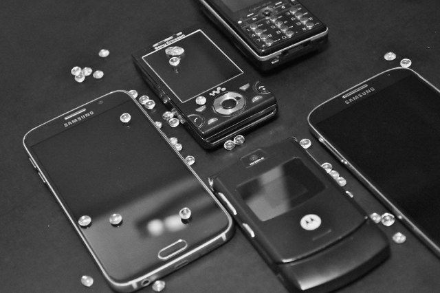 Del 3310 al Motorola℗ StarTAC: los 11 móviles más emblemáticos antes de la era smartphone