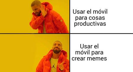 Enciclopedia De Memes Otro Sitio Mas De Memepedia