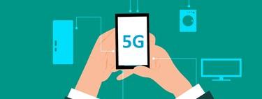 Qué es el 5G y qué diferencias tiene con el 4G