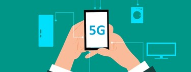 Qué es el 5G y qué desemejanzas tiene con el 4G