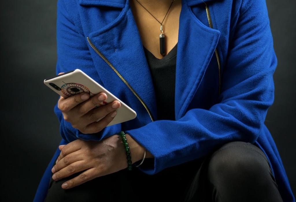 TikTok, WeChat y decenas de apps chinas más han sido prohibidas en India: ByteDance calcula pérdidas de 500.000 dólares al día