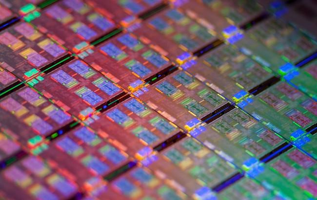Permalink to 20.000 millones de dólares: eso es lo que costará a TSMC fabricar los revolucionarios chips de 3 nm