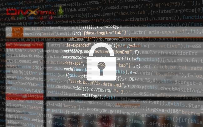Permalink to Así se está desarrollando la operación Cascada de la Guardia Civil contra las webs de descargas de contenidos protegidos