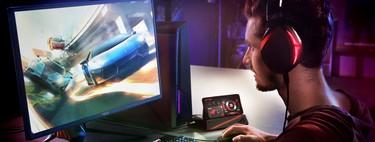 Móviles para gamers: Razer, Xiaomi y ASUS se reparten un pastel con un futuro incierto