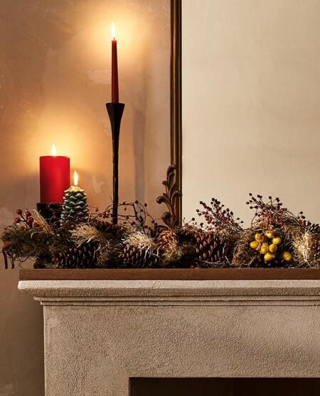 Zara Home Navidad 2020 17