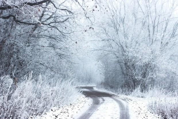 Consejos Invierno Coche 3