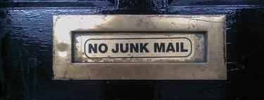 Llega el spam político personalizado: cómo te espían los partidos y cómo puedes (intentar) evitarlo
