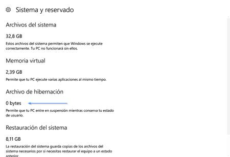Archivo Hibernacion Borrado