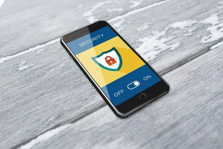 Cyber Security 2765707 1280