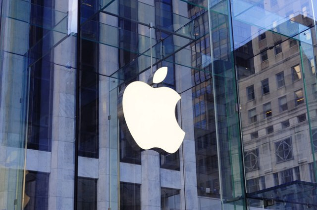 Apple Logo siete 1200x0