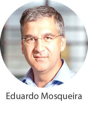 Eduardo Copia