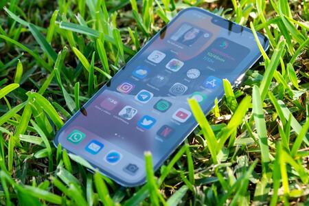 Iphone 13 Pro Max 02 Pantalla 01