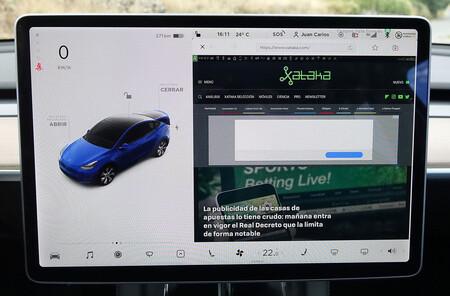 Teslamodelyinterfaz11