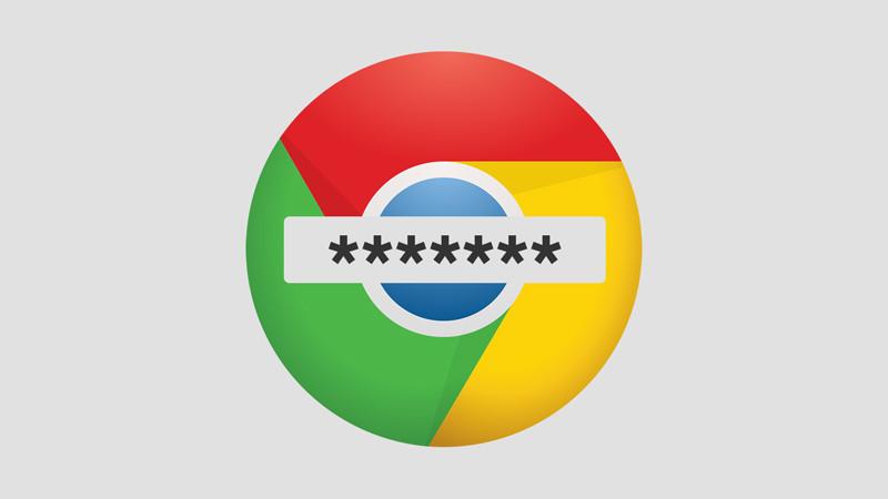 Cómo exportar e importar contraseñas en Google Chrome