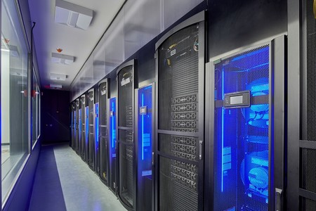 Irl Inside The Data Center 1