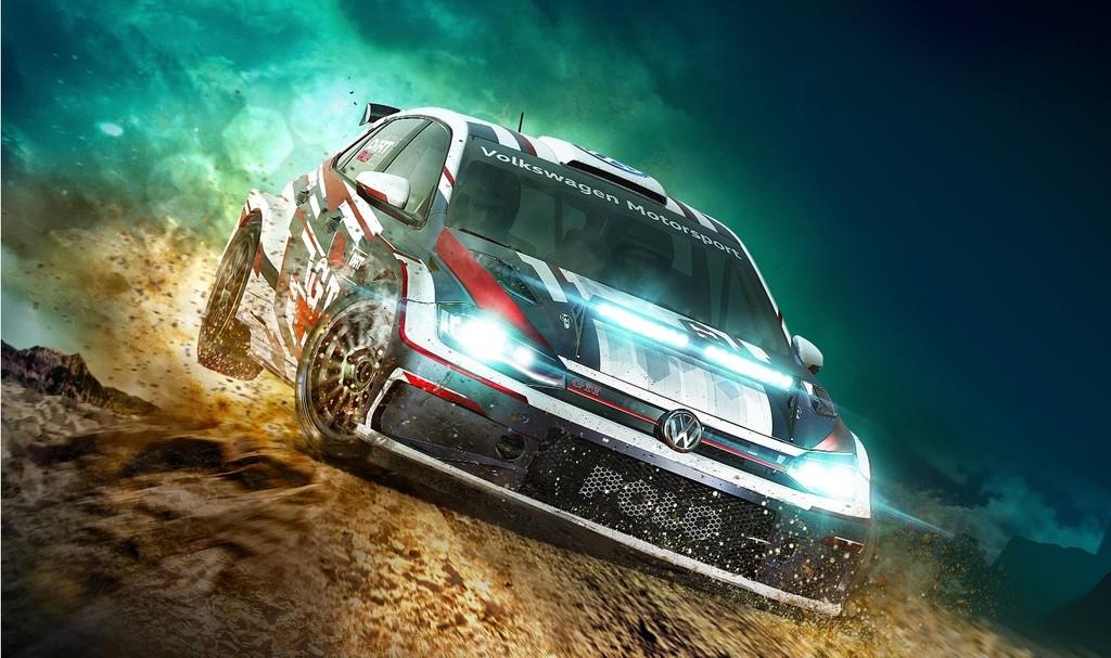 Permalink to Análisis de Dirt Rally 2.0, el regreso de la experiencia todoterreno más intensa y exigente