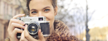 This is (almost) everything you need to know if you are just starting out in photography