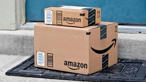 Las razones por las que Apple dejará que Amazon venda oficialmente productos de Apple
