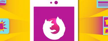 Mozilla se alía con Scroll para lanzar un servicio de suscripción de noticias de pago, objetivo final: una Web sin anuncios