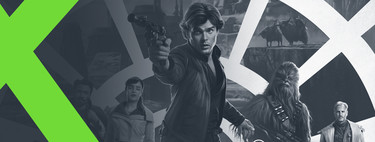 Disney se cargó el amor a Star Wars de tanto usarlo (Despeja la X 1x06)