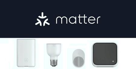 Matter 03