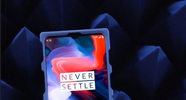 OnePlus será el 1.º en montar el nuevo Snapdragon 855 en su siguiente gama alta