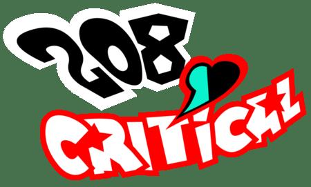 Persona 5 Critical By Psaga90 D95tafw