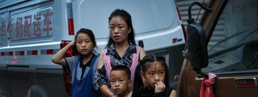 China dice haber erradicado la pobreza. Puede que simplemente haya puesto un umbral muy bajo