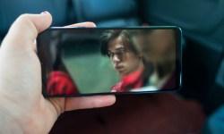 Control por gestos y sin tocar la pantalla: LG nos da pistas del teléfono que anunciarán en el MWC 2019