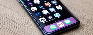 Hay un nuevo jailbreak para el iPhone que nos ha cogido tan por sorpresa que no sabemos si vale la pena hacerlo a estas alturas