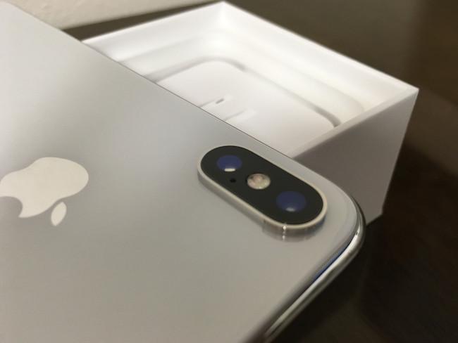 Permalink to Seis cargadores inalámbricos para el iPhone X tan rápidos (o más) como el cargador original con cable