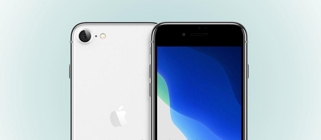 iPhone SE2: todo lo que creemos saber del próximo iPhone compacto y