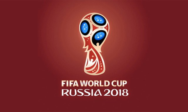Mundial Rusia(País) 2018