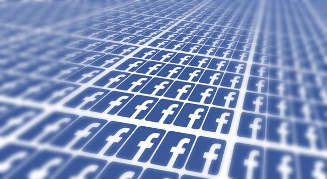 Facebook 715811 1280