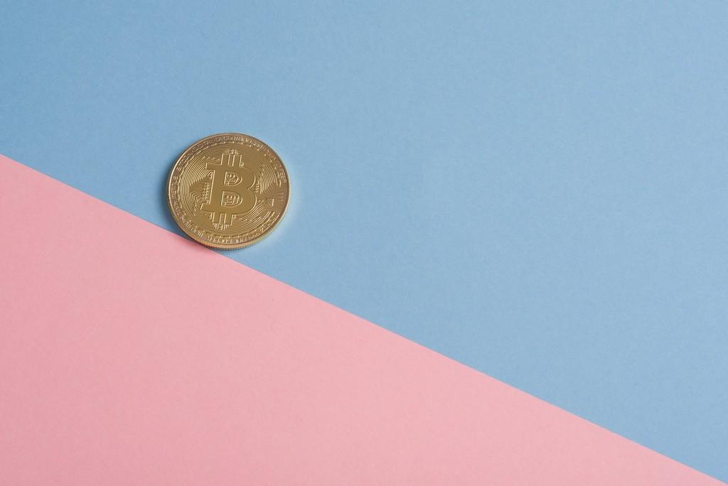 Le ley contra el fraude pone el foco en los usuarios de Bitcoin y otras criptomonedas: tendrán que declararlas a Hacienda