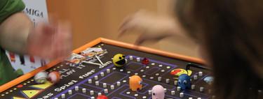 Pónmelo difícil: cómo se estructura la dificultad en un videojuego