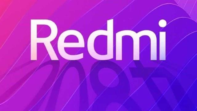 Un vídeo difundido nos vuestra un futuro Redmi con triple cámara y pantalla perforada