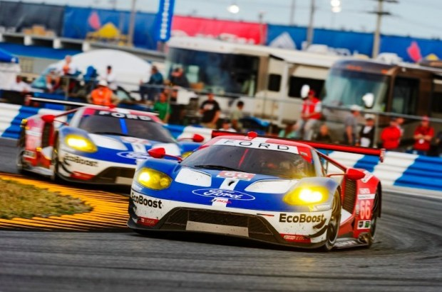 ford-le-mans