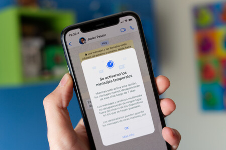 WhatsApp clarifies the privacy changes ensuring that it protects all private messages
