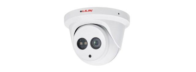 Lilin Mr652