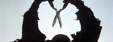 Inocentadas sangrientas y tijeras de podar: nueve slashers que pasaron injustamente desapercibidos