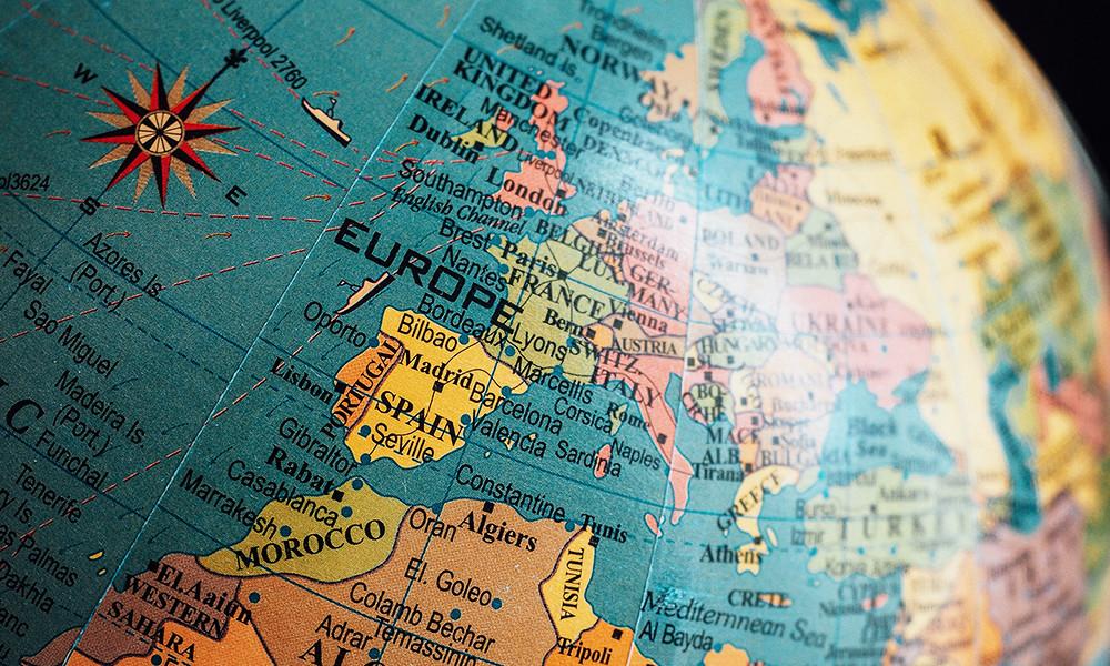 La UE pone fin al geobloqueo:  ya se puede comprar en cualquier bazar online de Europa sin ser redirigido al control de tu país