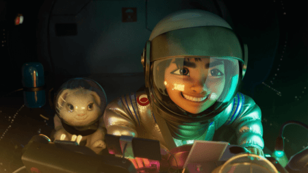 The 19 best films from Netflix, Amazon, HBO, Disney +, Movistar + and Filmin released in 2020