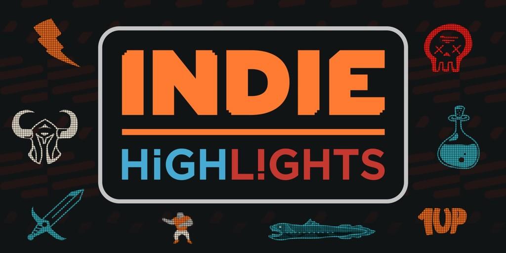 Nintendo anuncia su primer Direct de 2019: mañana tendremos Indie Highlights