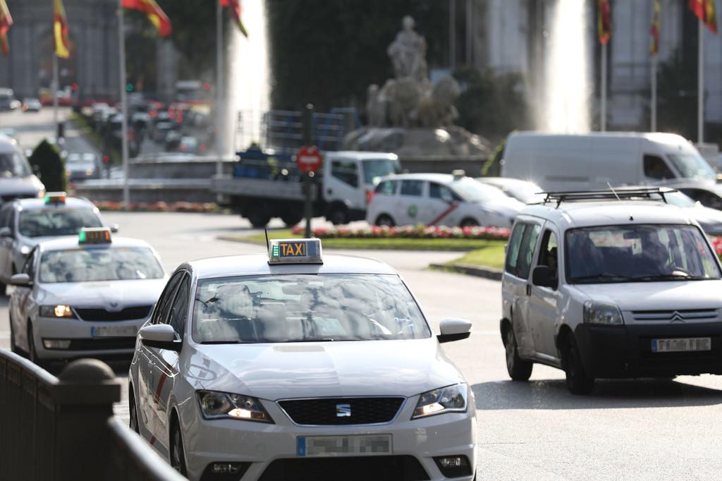 Permalink to Madrid Central: qué es, a quién afecta y qué espera conseguir el nuevo plan de tráfico