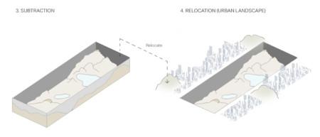 New York Horizon Plan 02