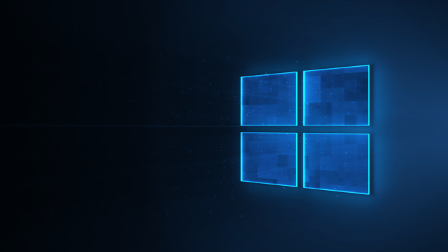 Windows diez Wallpapers10