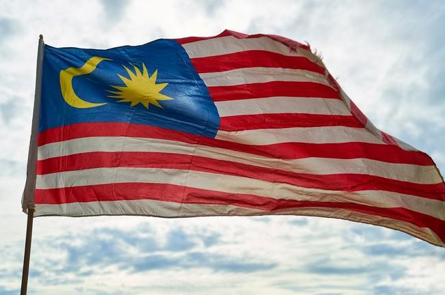 Flag 2313926 1280